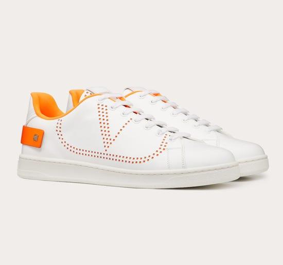 Sneakers per Lui